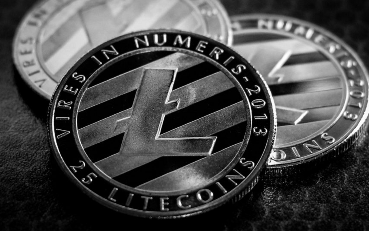 Litecoin Bitcoinin Gümüş Versiyonu Olamayacak