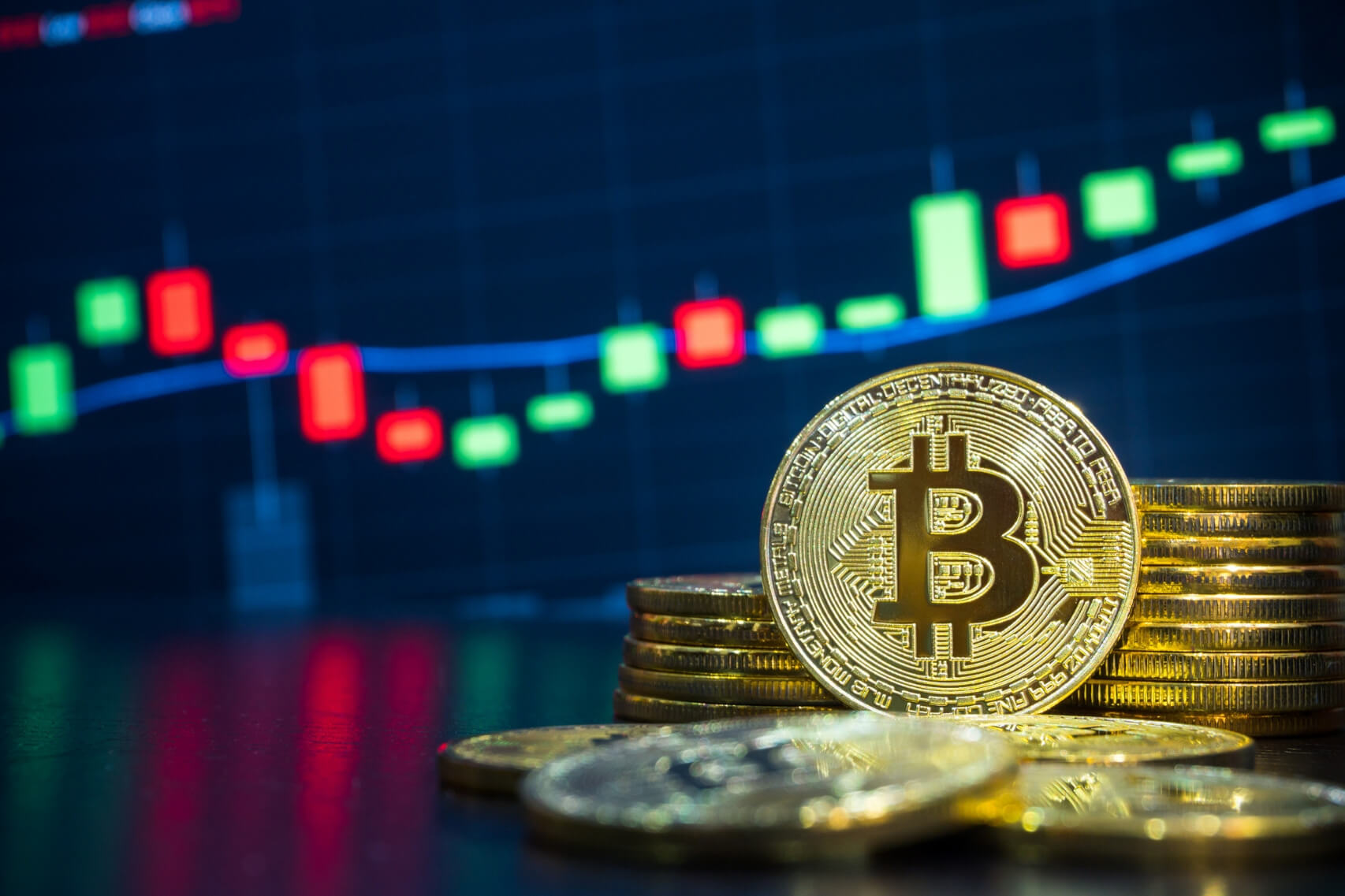 Makro Yükseliş Boğa Koşusu ve Golden Cross İşte Analistlerin Bitcoin BTC Öngörüleri