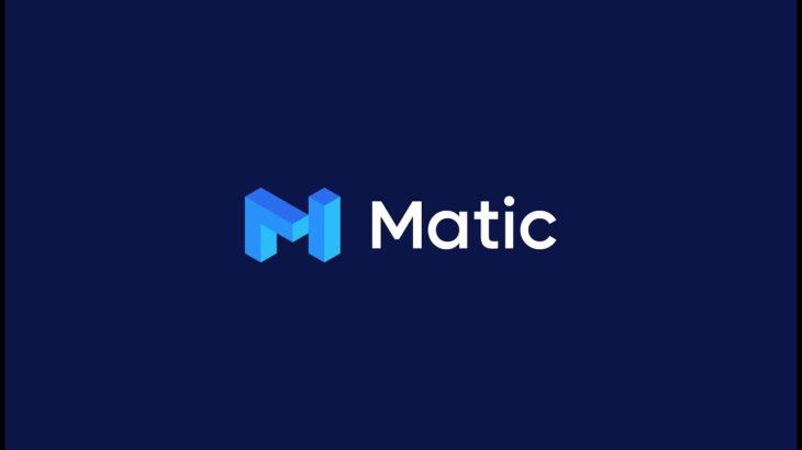 Matic yüzde 70 değer kaybetti