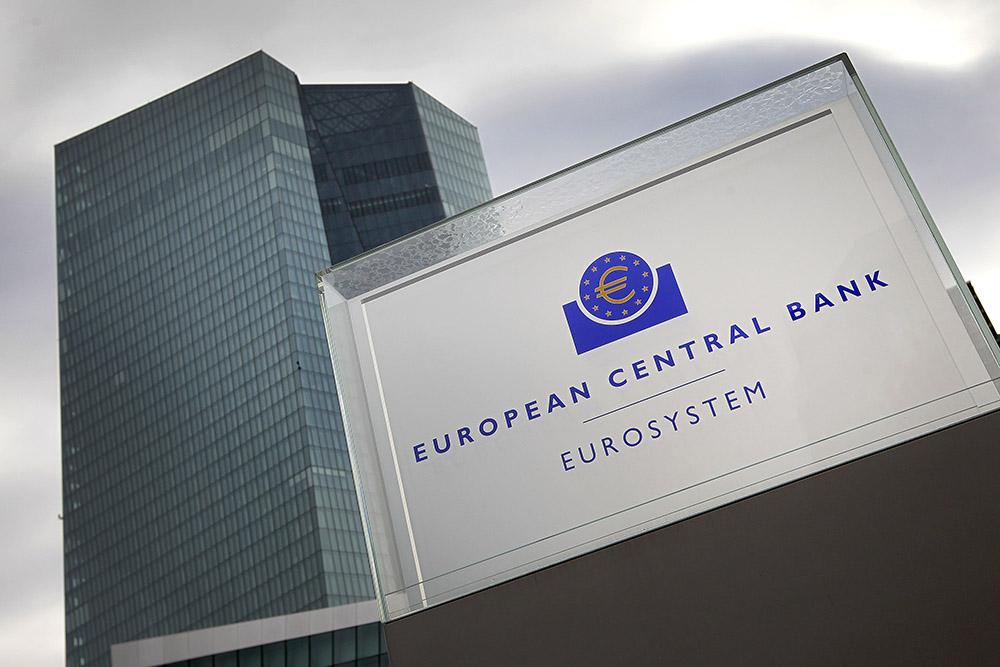 Merkez Bankaları Kripto Para Konusunda Ne Düşünüyor