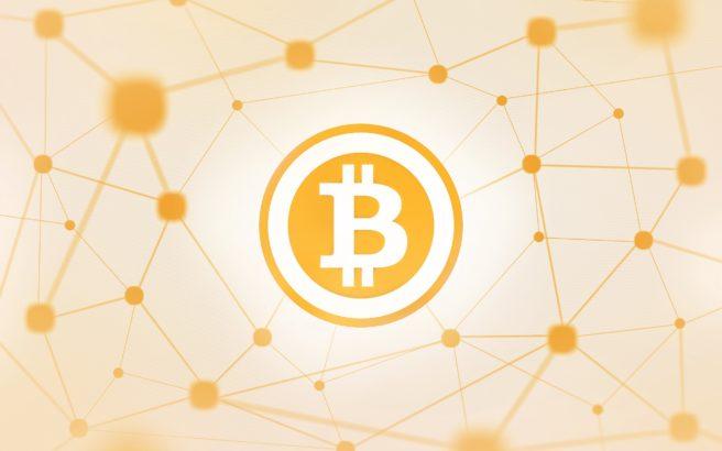 Milyonlarca Bitcoin BTC Bu Ağda El Değiştiriyor