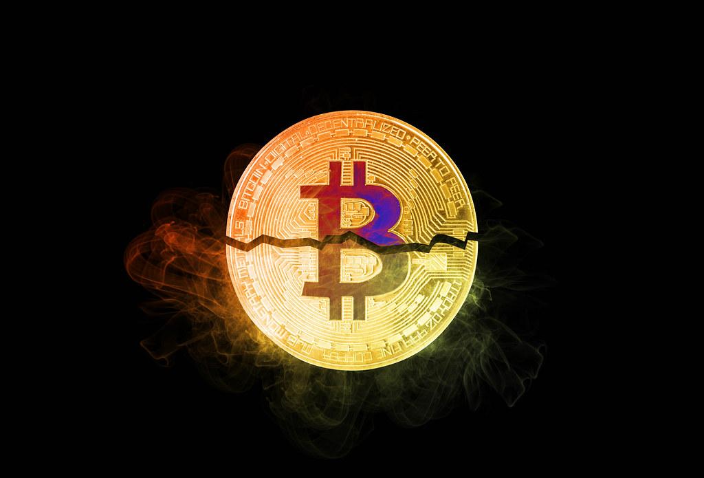 Morgan Creek Digitalin Yöneticisi Bitcoin Blok Ödülü Yarılanmasından Umudunu Kesti
