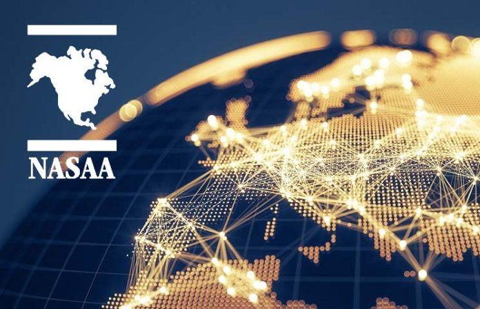 NASAA 2020 için Yatırımcıları Kripto Paralara Karşı Uyardı