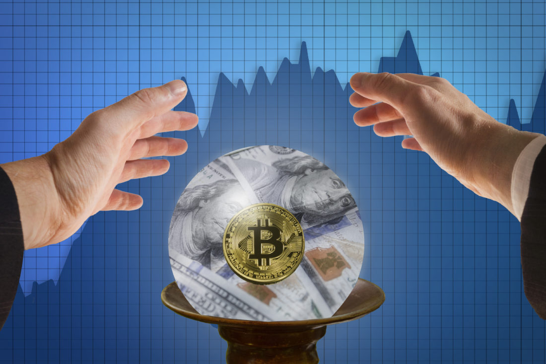 Peter Brandt bitcoin btc 1