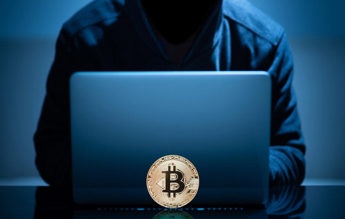 Satoshi Nakamoto Bitcoin'i Hackleyebilir Mi