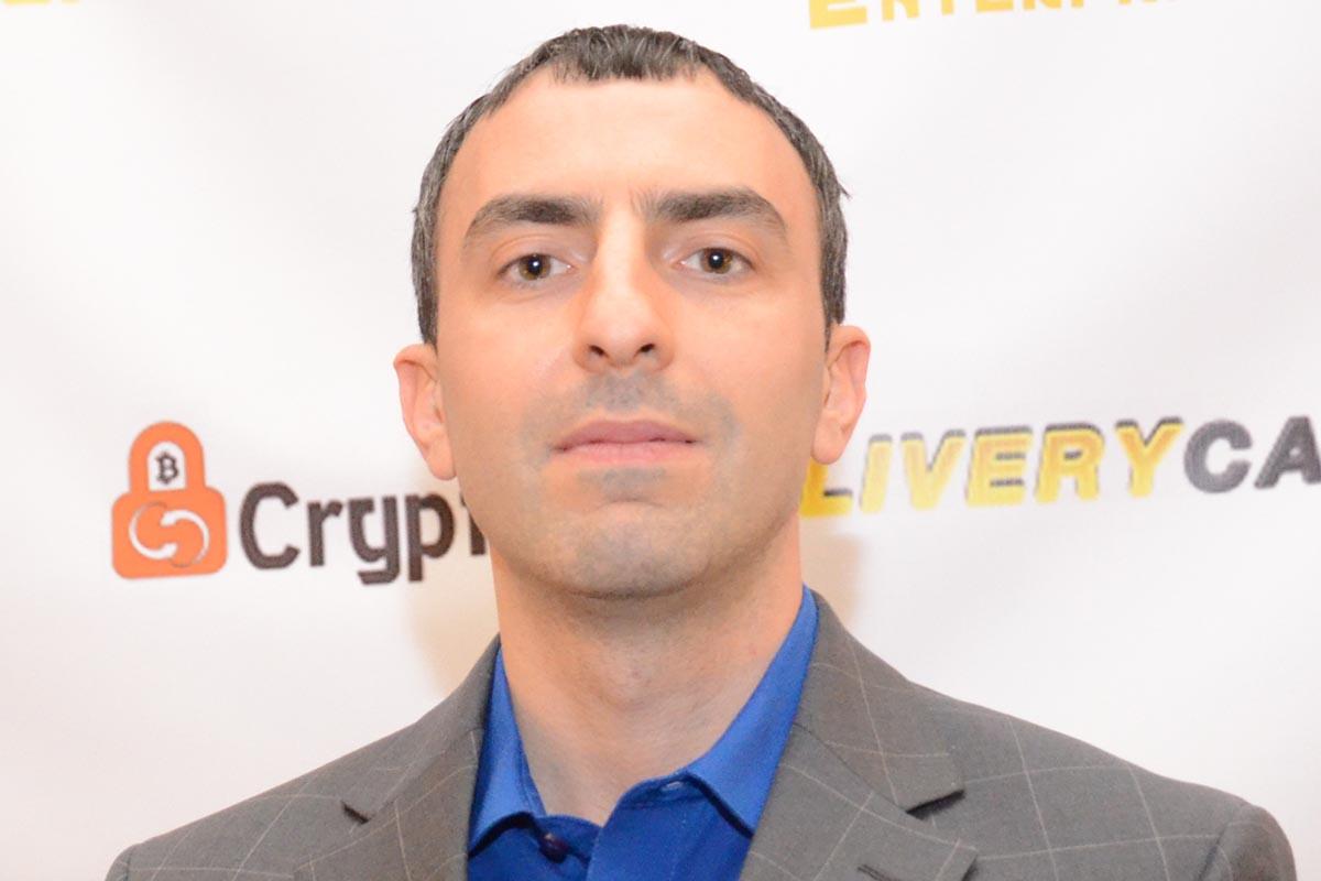 Tone Vays Bitcoin'in 3 Bin Doların Altına Düşmeyeceğini Söyledi