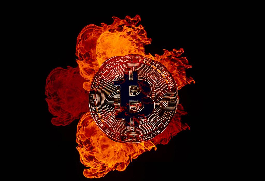 Üçüncü Bitcoin Yarılanması Zaten Fiyatlandırılmış Olabilir mi