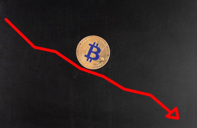 Ünlü Analist Bitcoin'in BTC Parabolik Yükselişe Geçmeden Önce Göreceği Dibi Açıkladı