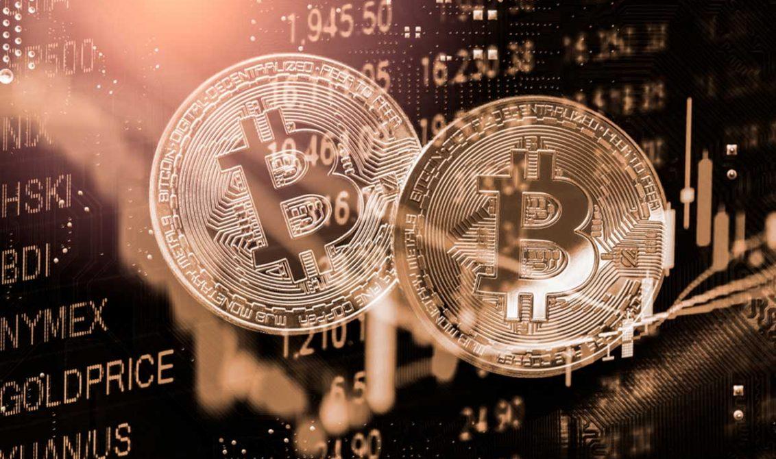 Ünlü İsimden Kritik İddia Bitcoin BTC Henüz Dibi Görmedi