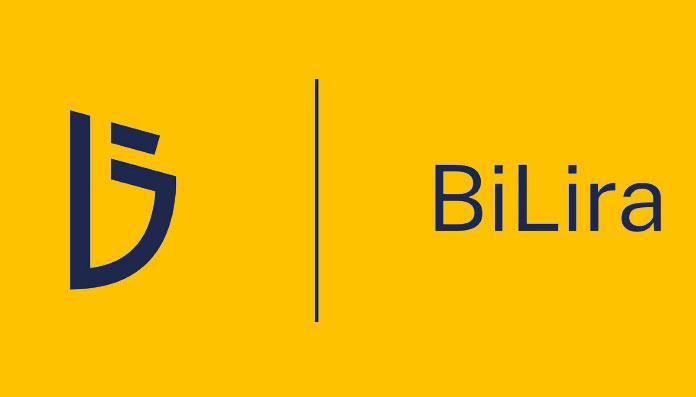 Yerli Kripto Para Birimi BiLira Önemli İsimlerden Yatırım Aldı