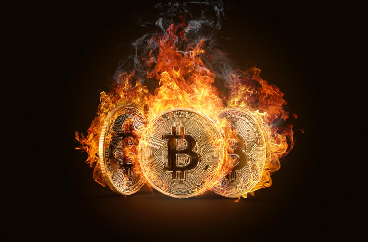 bitcoin 100k btc