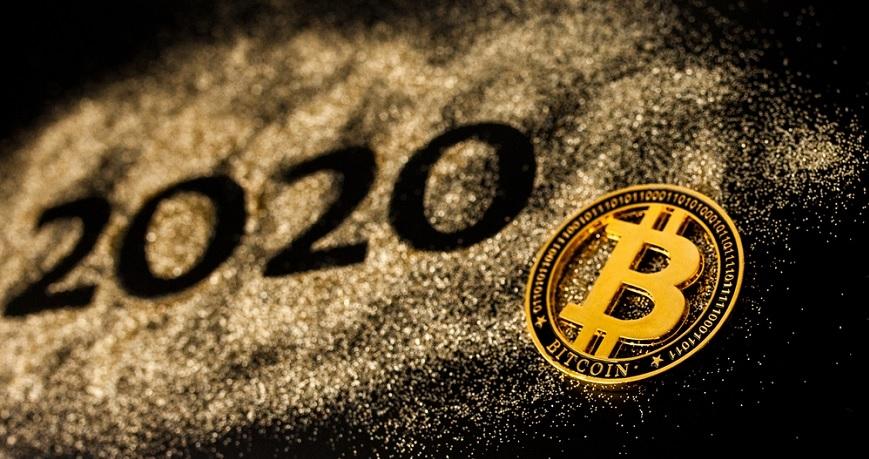 bitcoin 2019