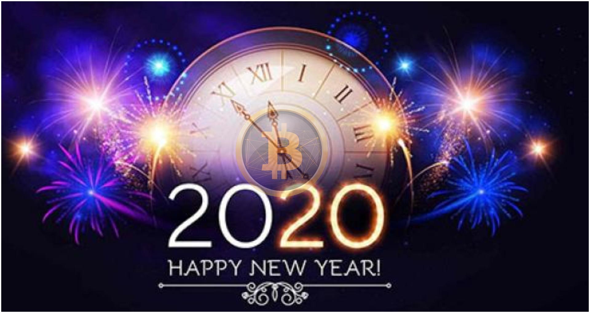 bitcoin 2020 btc