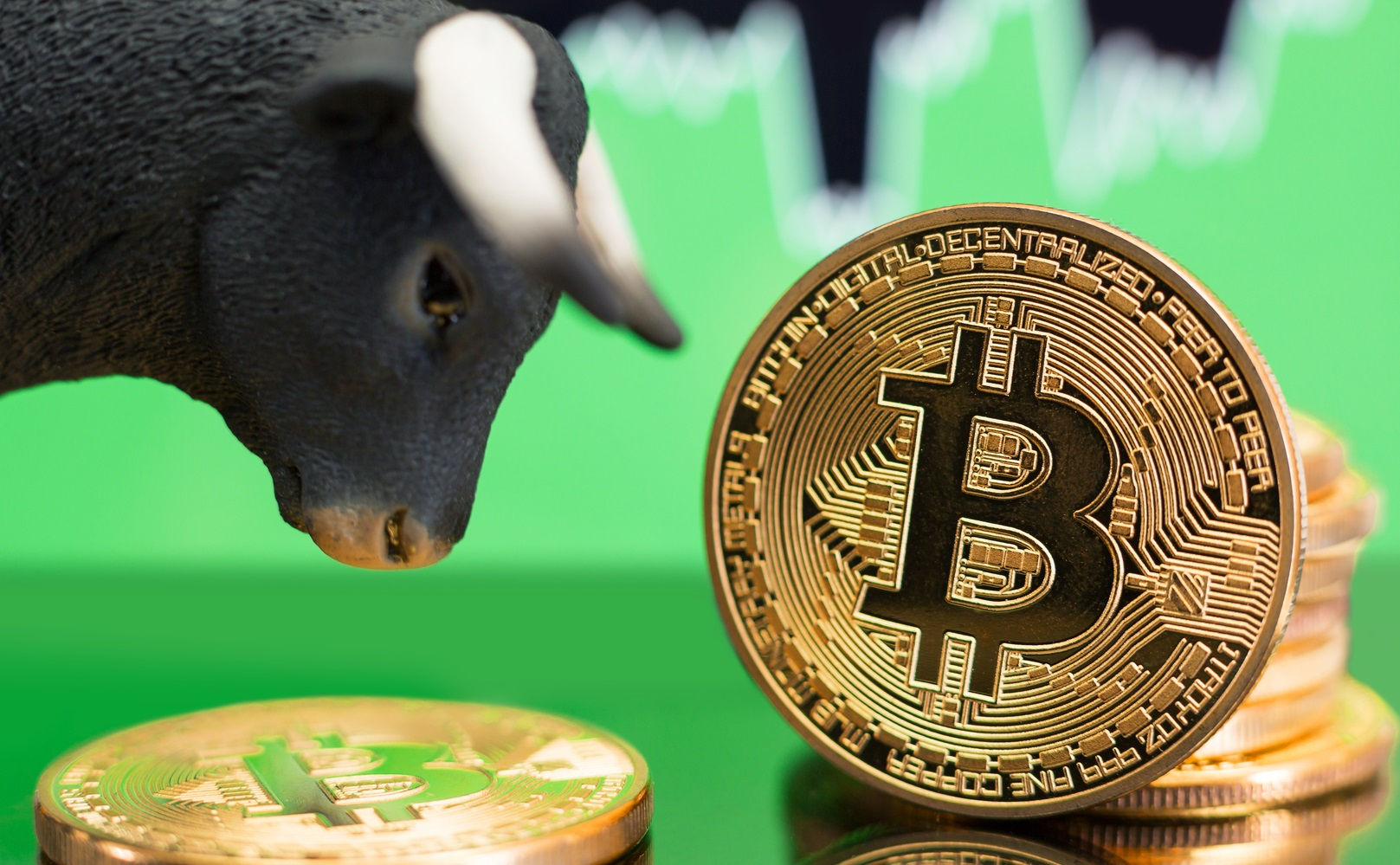 bitcoin boğa sezonu