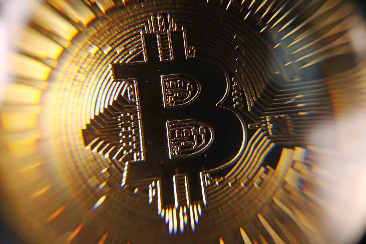 bitcoin btc ekonomik kriz