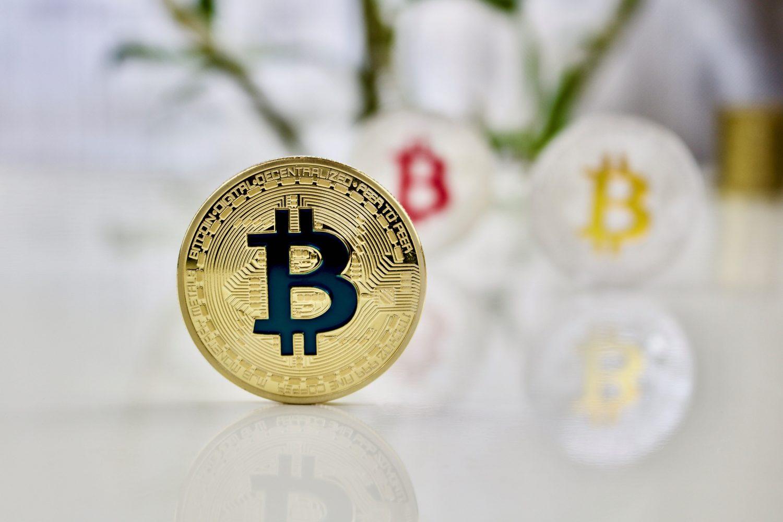 bitcoin dua btc fiyat analizi