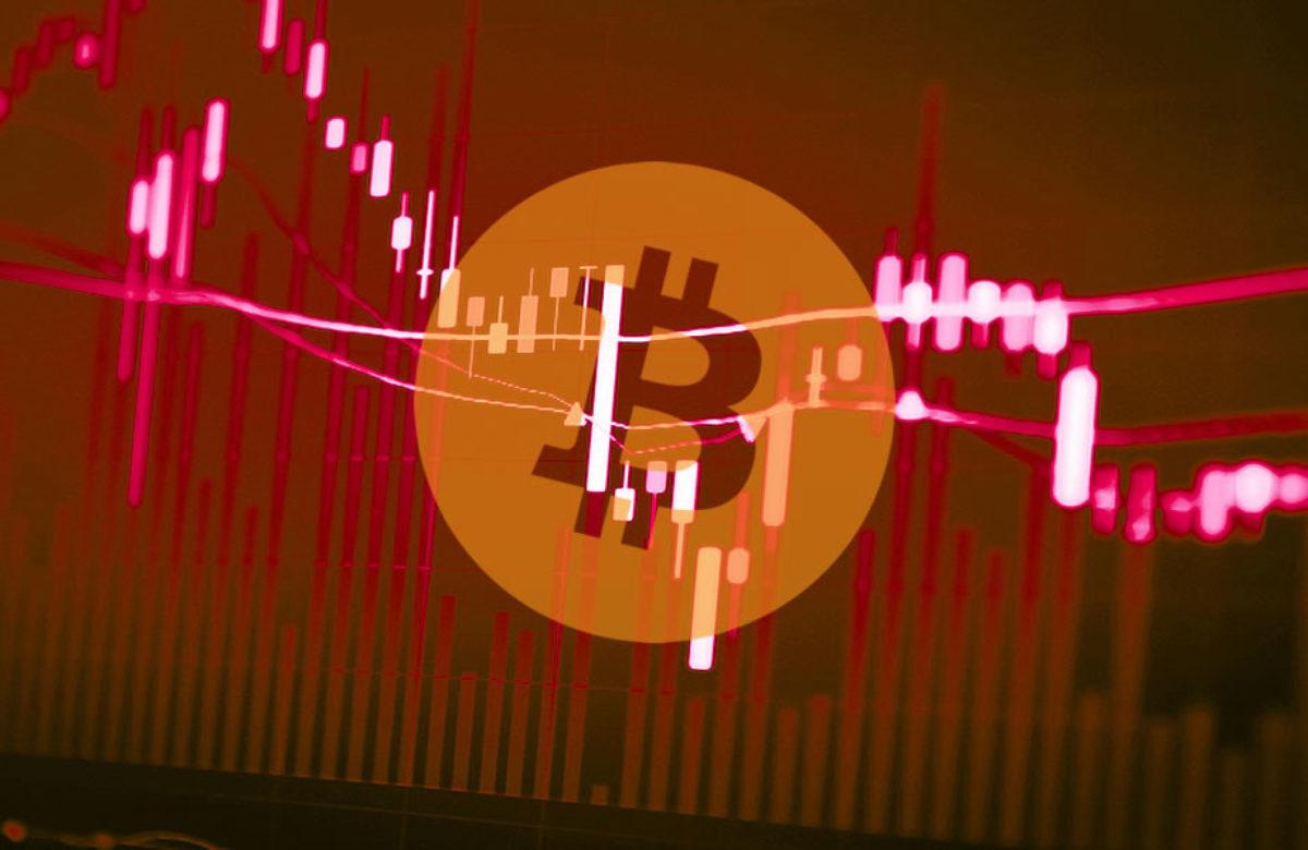 bitcoin kıyamet