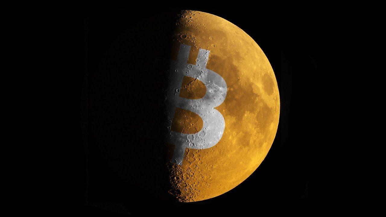 btc 350k bitcoin
