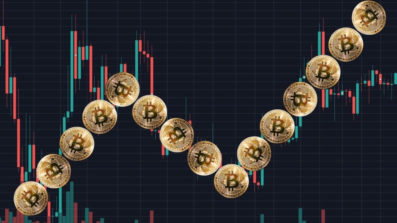 btc fiyat tahmin bitcoin 1