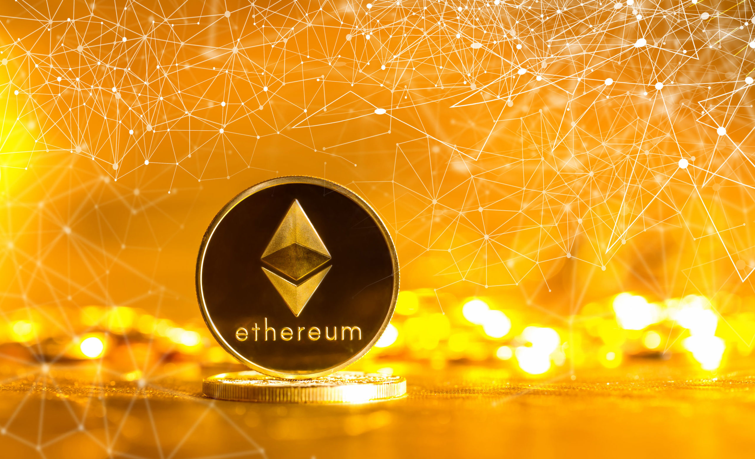 ethereum eth 423 dolar scaled