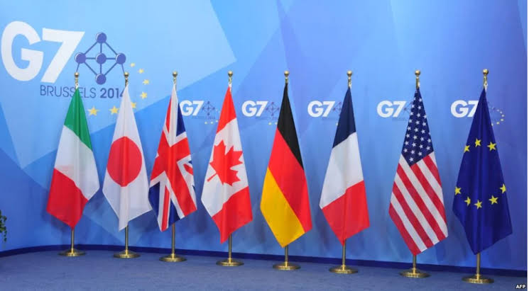g7countries