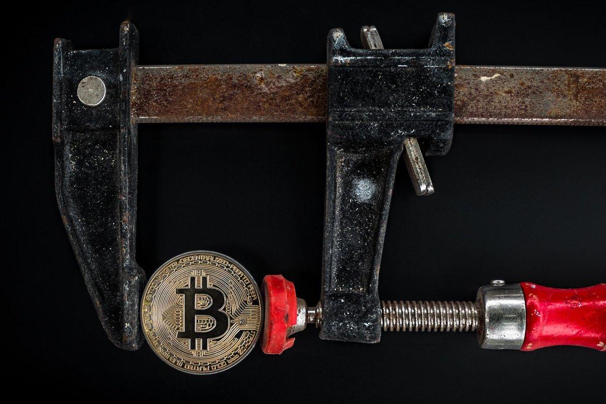 plustoken bitcoin btc