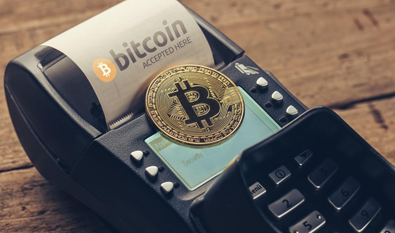 demelerde En Çok Kullanılan İkinci Kripto Para Bitcoin