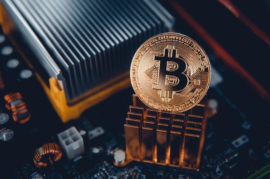 1 milyardan fazla bitcoin 84 dolara taşındı