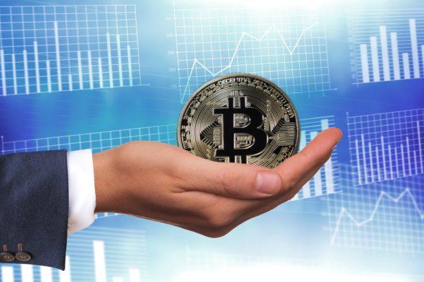 2019 bitcoin tahminleri