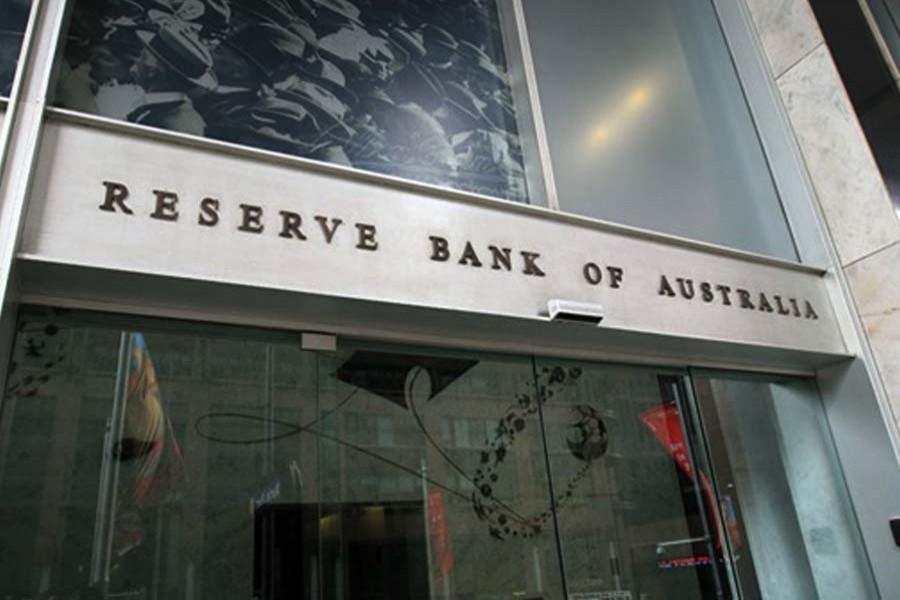 Avustralya Merkez Bankası