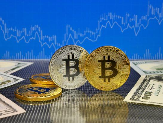 Beklenen CME Bitcoin Seçenekleri Bugün Devreye Giriyor