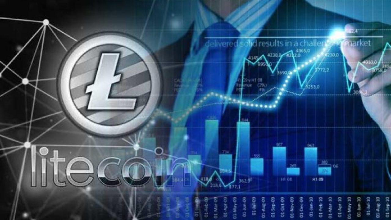 Binance Etkisiyle Artış Yaşayan Litecoin LTC Koltuğu Geri Aldı