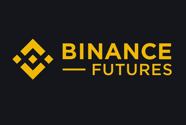 Binance Futures TRON TRX