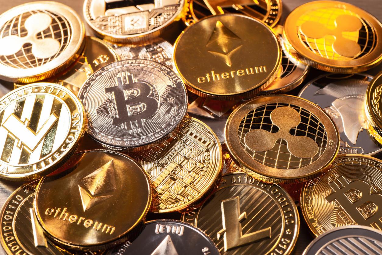 Bir Kripto Para Kullanıcısının Hesabına El Konulması Mümkün mü