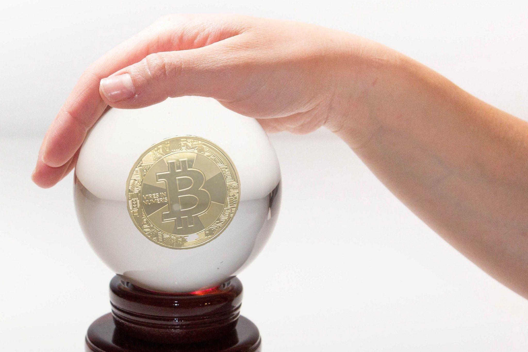 Bir Sonraki Bitcoin BTC Rallisini Tetikleyecek 3 Gelişme