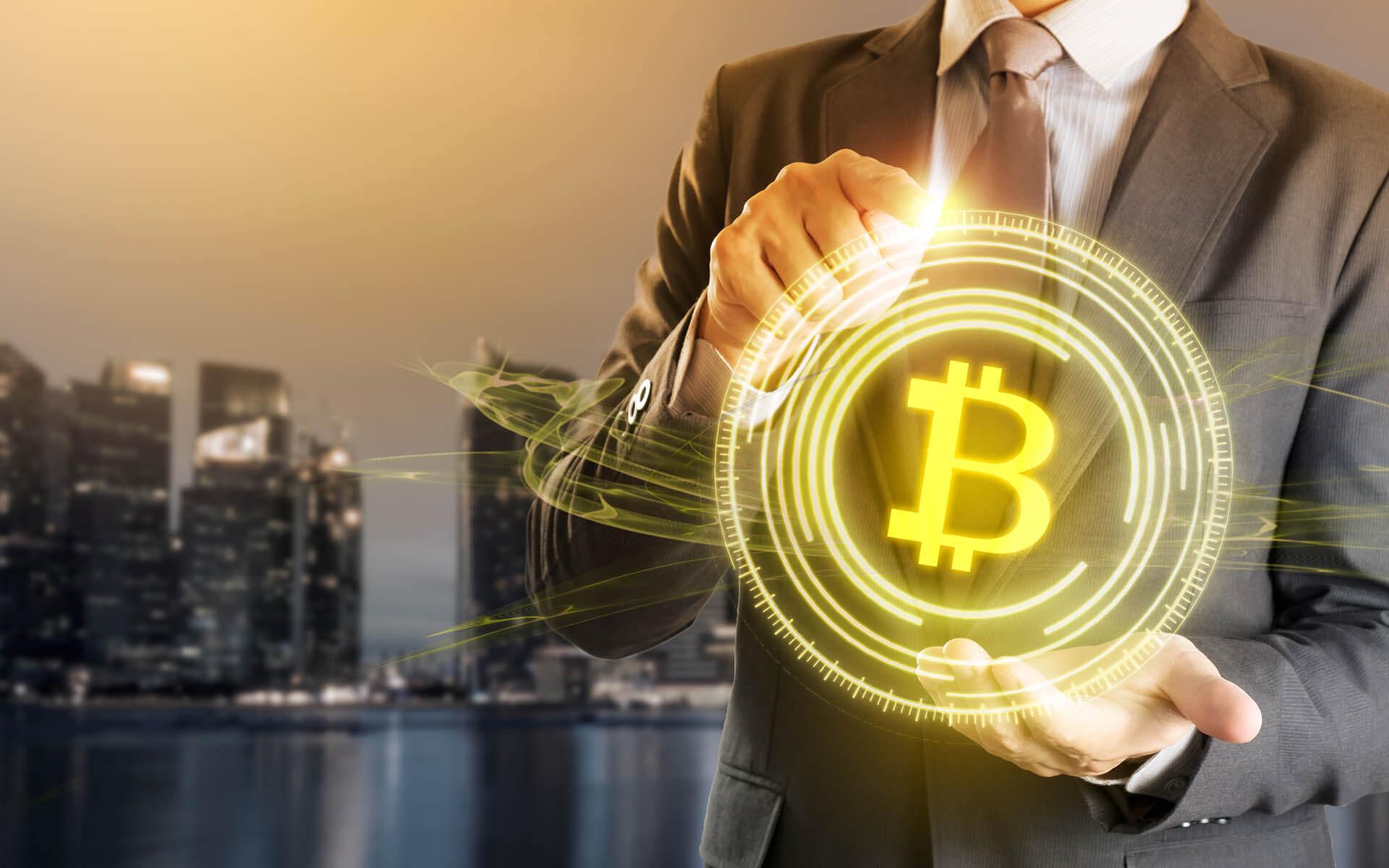Bitcoin'de BTC Dibe Dönüş Gözüküyor Ancak Boğalar Günü Kurtarabilir