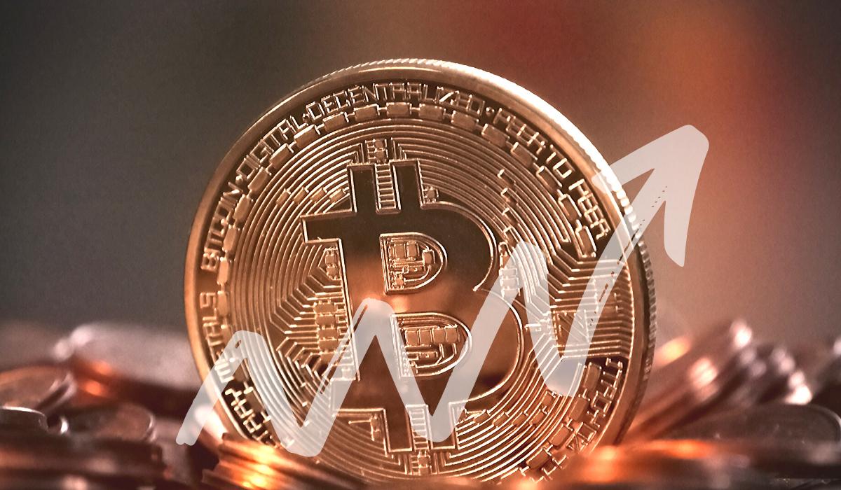 Bitcoin BTC Boğalarının Hüküm Süreceğini Gösteren 3 İşaret