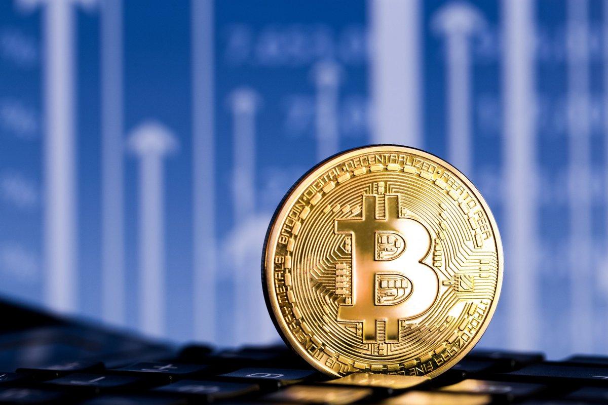 Bitcoin BTC Fiyatı Yükselişe Geçti