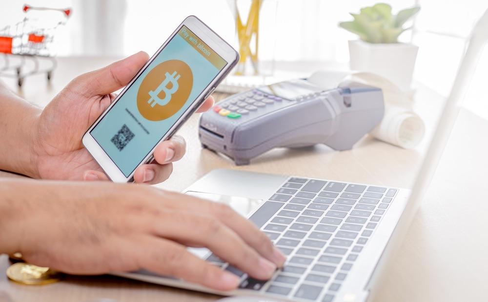 Bitcoin BTC Kullanımı