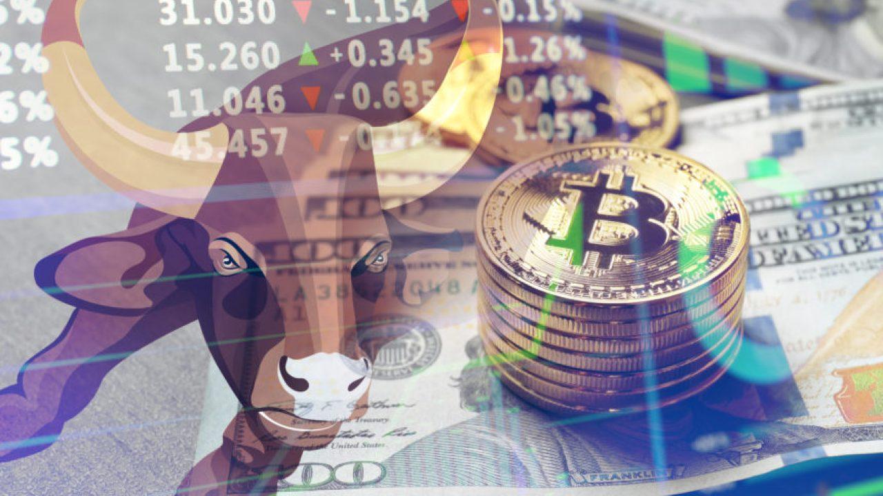 Bitcoin BTC Yarılanma Öncesi Mi Yoksa Sonrası Mı Fiyatlanacak İşte Analist Görüşleri