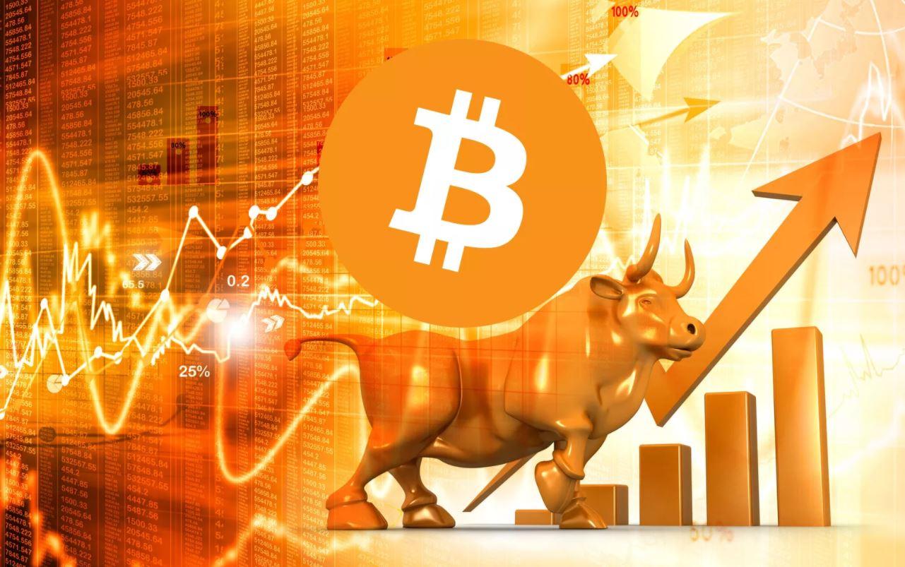 Bitcoin BTC yarılanma