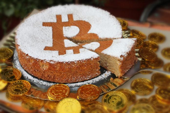 Bitcoin Doğum Günü 11 Yaş