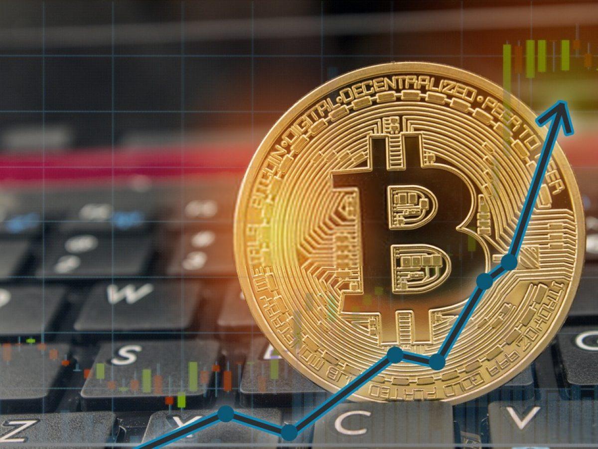 2013 ocak bitcoin fiyatı