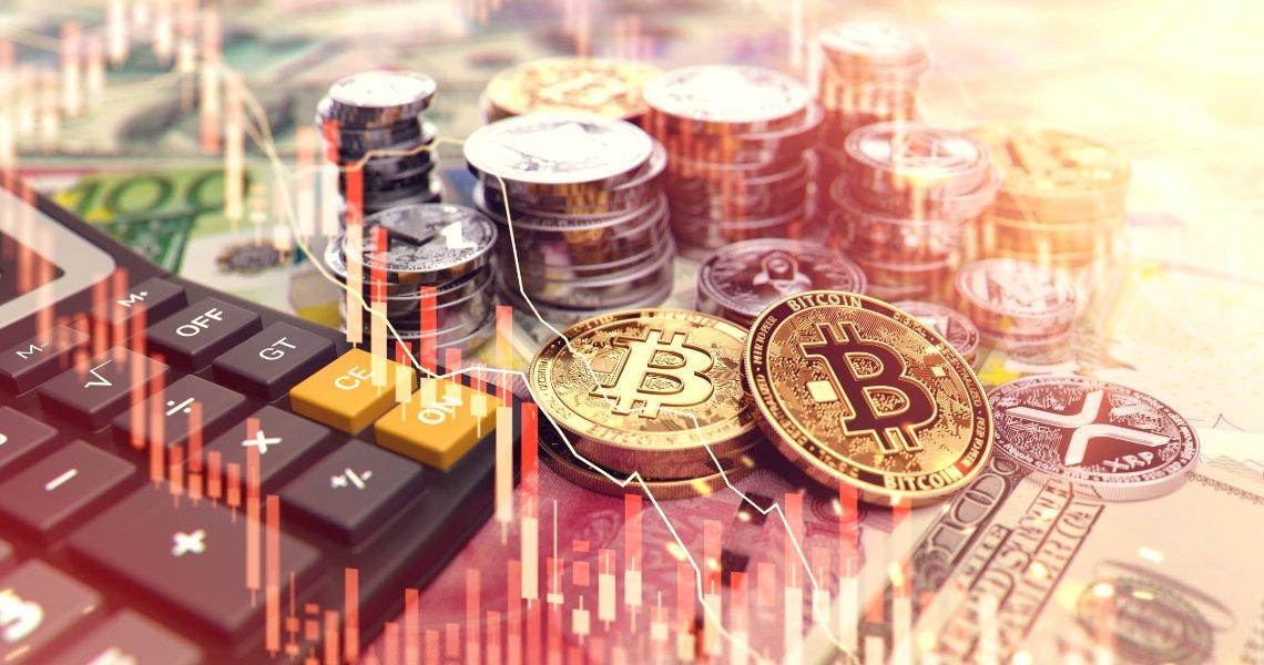 Bitcoin Fiyatı Satın Alma Sinyalinin Karşısında Peki Bu BTC İçin Ne Anlama Geliyor