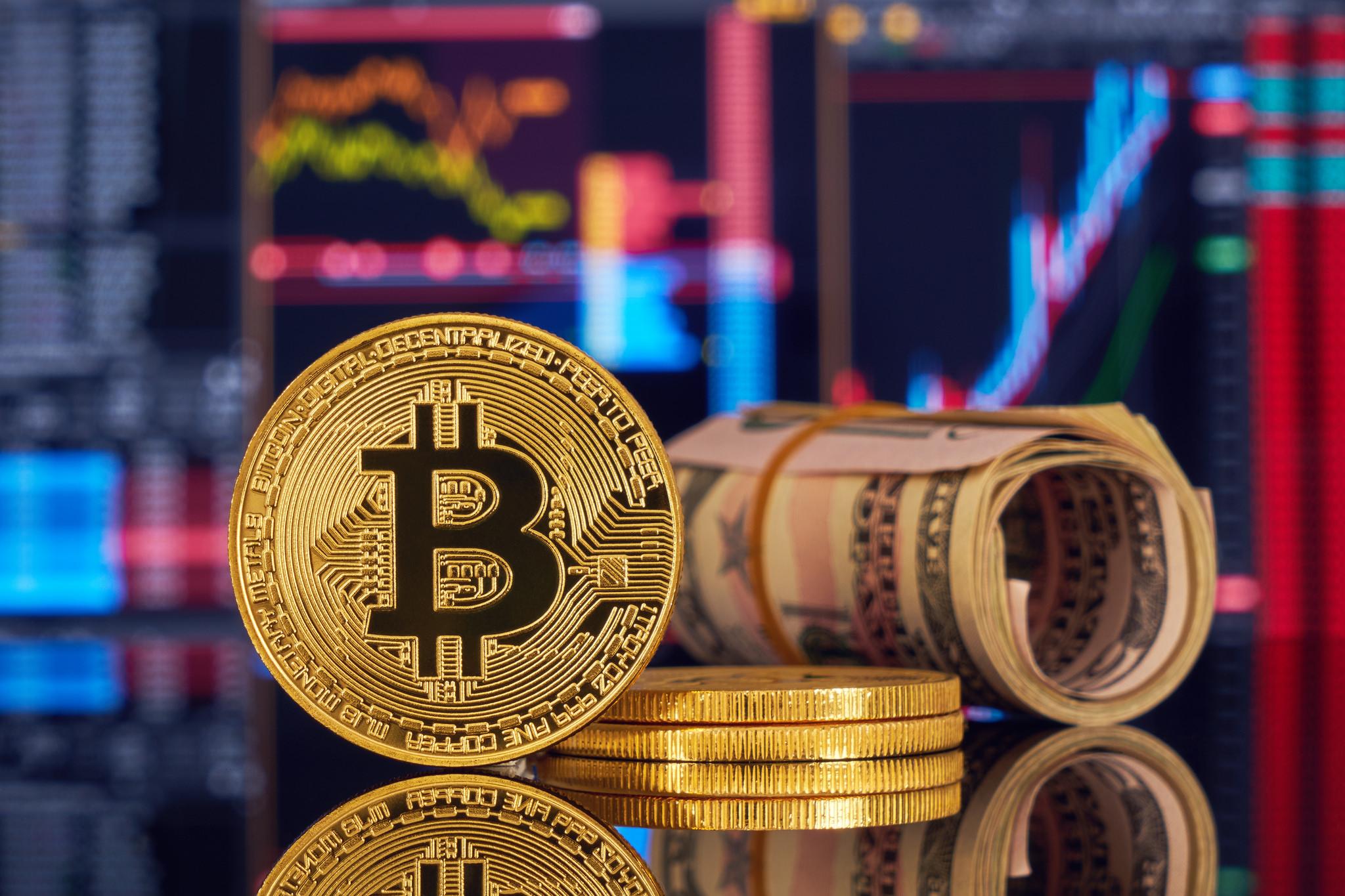 Bitcoin Fiyatının Ralliye Girmesinin 3 Sebebi