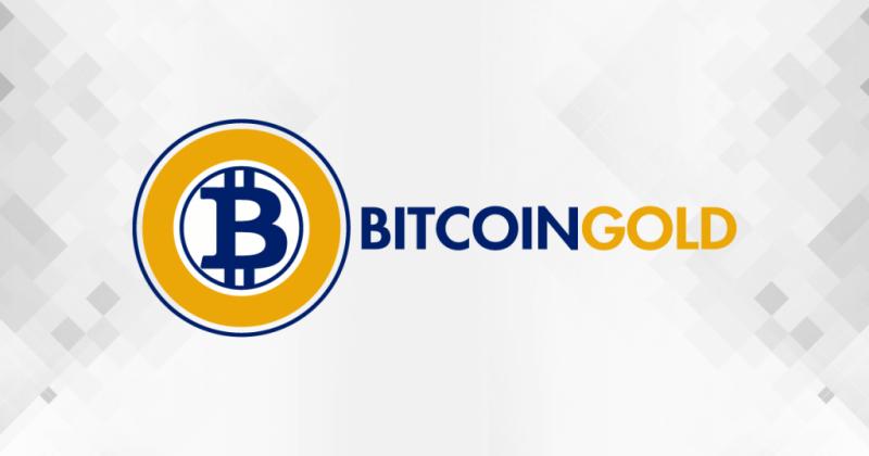 Bitcoin Gold BTG Saldırı