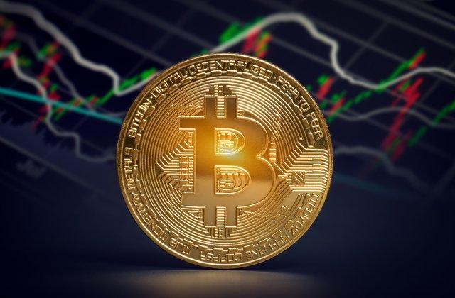 Bitcoin İşlem Hacmi