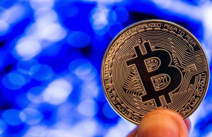 Bitcoin Ne İşe Yarar