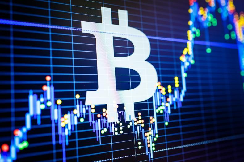 Bitcoine Nasıl Yatırım Yapılır