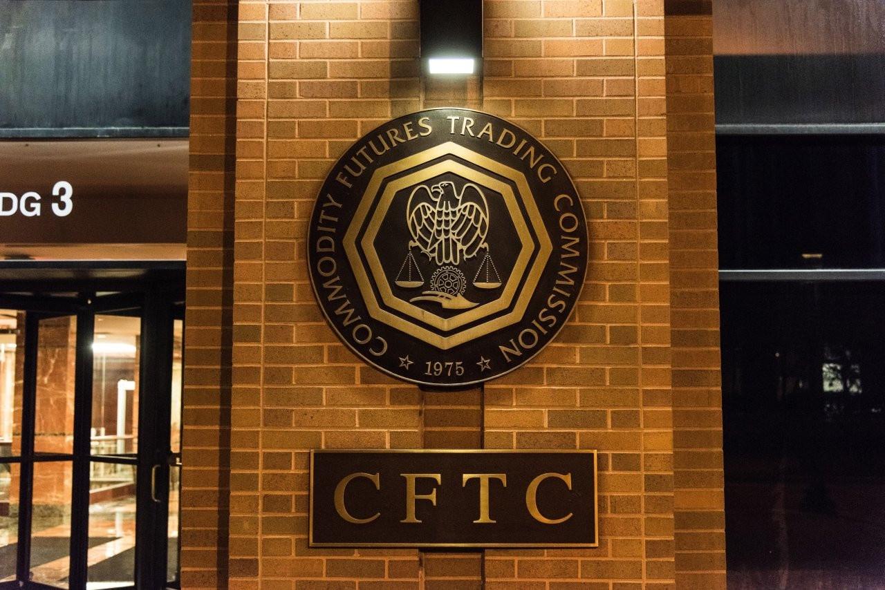CFTC Açıklamalarının Ardından XRP Yükseliş Yaşadı